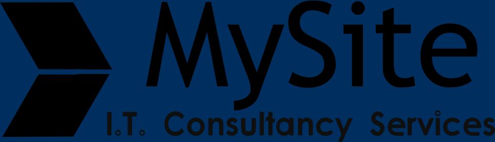 MySite